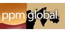 PPM Global